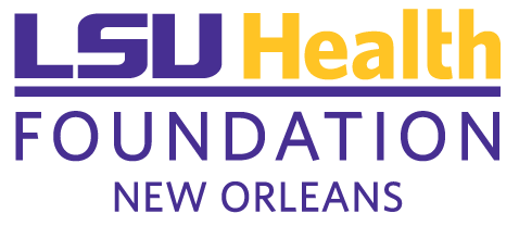 LSU Health Foundation New Orleans