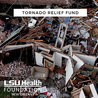 tornado-relief
