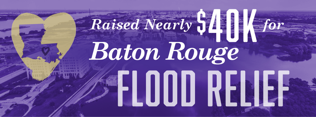 baton-rouge-flood-relief